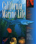 book_calmarinelife.jpg