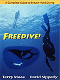 book_freedive!.jpg