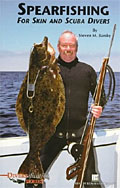 book_spearfishing_barsky.jpg