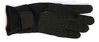 gloves_h20kevlar.jpg