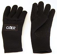 gloves_omer_topgrip.jpg