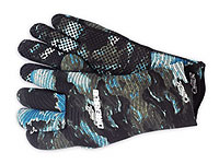 omer_ocean_gloves.jpg